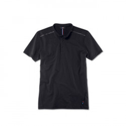 Polo BMW M, homme-1
