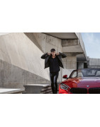 Collection BMW pour hommes